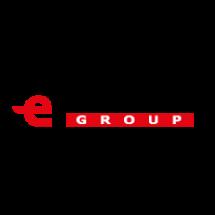 menu-logo (Custom)